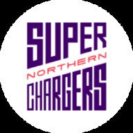 Superchargeurs du Nord
