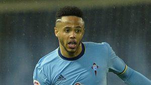 Bongonda ruled out of Royal Antwerp game as Genk set for Samatta reunion