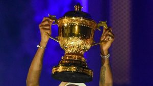How to watch IPL in the USA: Full TV schedule, live streams, for 2021 Indian Premier League