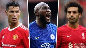 https://www.sportingnews.com/ca/soccer/list/premier-league-top-scorers-2021-22/tn4ve7qbed3q13mdgh4ipordd