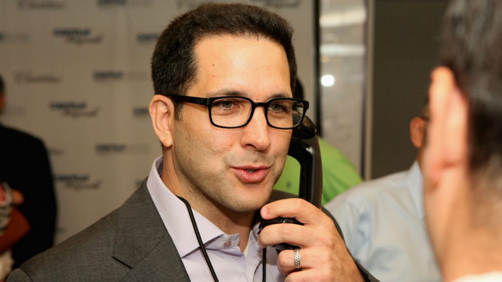 What did Adam Schefter's email say? Why NFL insider's reported email situation is a big deal
